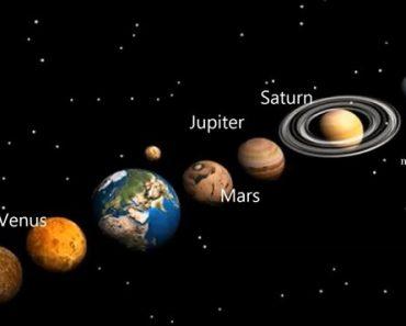 allineamento-pianeti