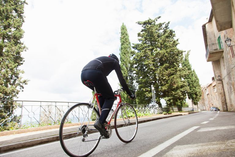 andare-bici-dimagrire
