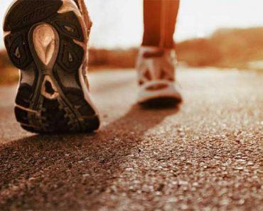 camminata-fa-dimagrire