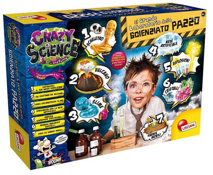 giochi-scienza