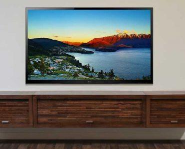 montaggio-tv-muro