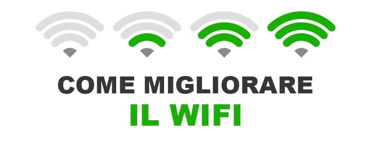 migliora-wifi