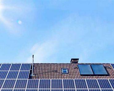pannelli.fotovoltaici