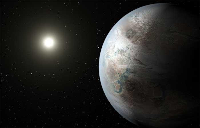 pianeti-simili-terra