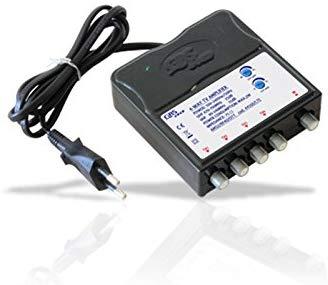 amplificatore-segnale-tv