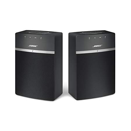 bose-soundtouch-10