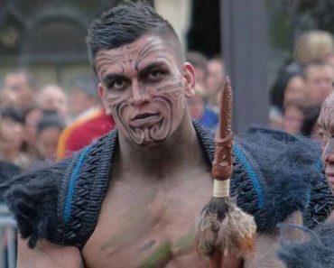 moko-maori