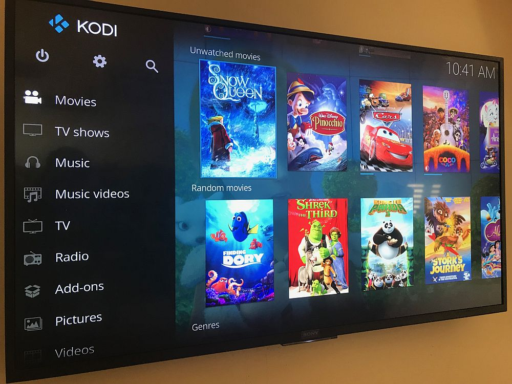 smart-tv-trasformare
