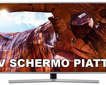 tv-schermo-piatto