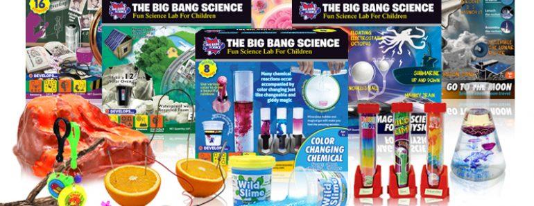 giocattoli-scientifici