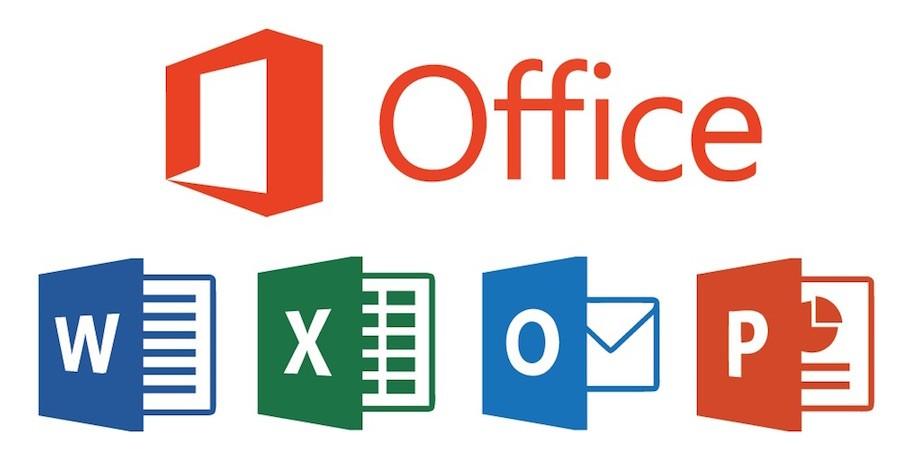 microsoft-office-2020