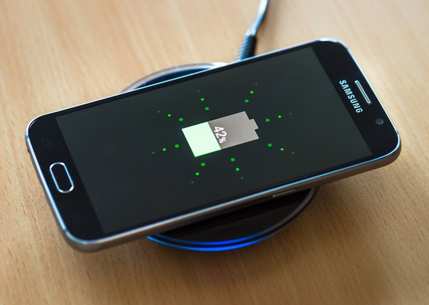 ricarica-wireless-smartphone
