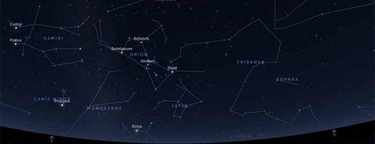 mappe-stellari