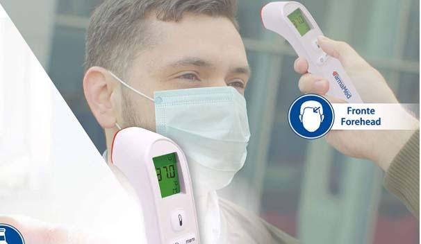 termometro-infrarossi-febbre